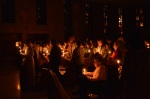 Christ our Light 2014