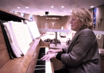 Lois_at_Piano_Color