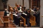 New Life Choir