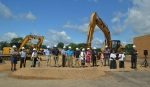 Groundbreaking_at_MMOC - Copy
