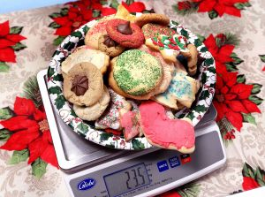 Cookies_on_scale