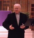 Deacon_Sage_Gospel_of_Mark - Copy