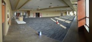 Hall_Flooring