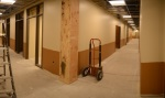 Panorama_southwest_view_Hallway - Copy
