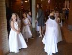White_Dresses